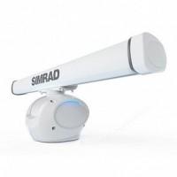 Радар SIMRAD HALO 4