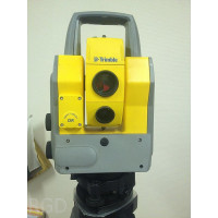 Тахеометр Trimble 5602 DR R300 бу (2008 г.)