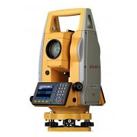 Электронный тахеометр South NTS-382R10