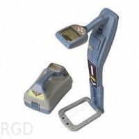 Трассоискатель Radiodetection RD7000+ PLM с генератором