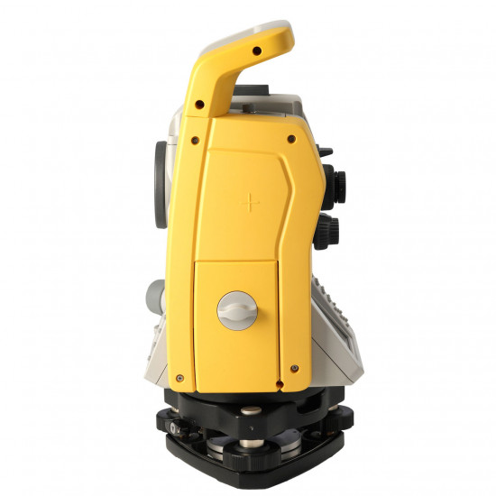 "Тахеометр Trimble M3 DR (1"")"