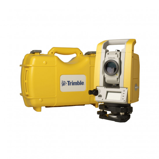 "Тахеометр Trimble M3 DR 3""(Копия)"