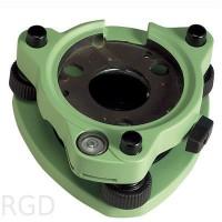 Трегер RGK AJ-12D Green