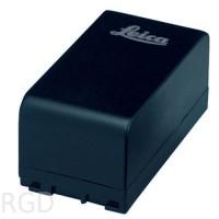 Аккумулятор LEICA GEB111