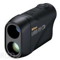 Лазерный дальномер Nikon Laser 350G