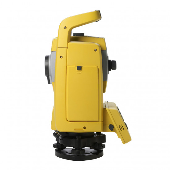 "Тахеометр Trimble S3 5"" Robotic/TA"