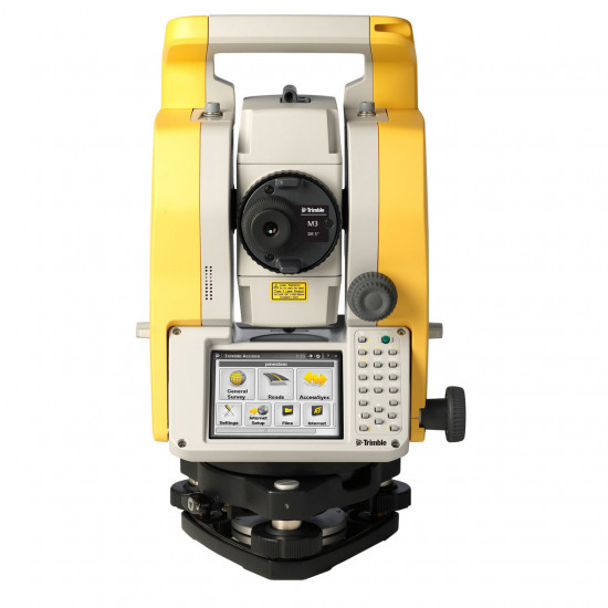 "Тахеометр Trimble M3 DR 2""(Копия)"