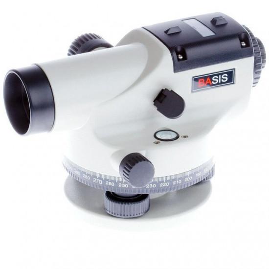 Нивелир оптический ADA Basis б/у