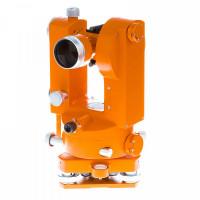 Оптический теодолит ADA PROF-X2