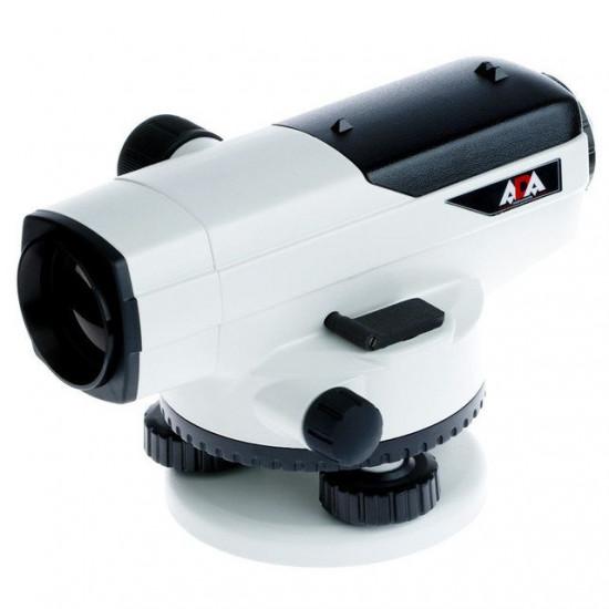 Нивелир оптический ADA PROF X32 б/у