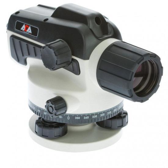Нивелир оптический ADA Ruber Х32 б/у