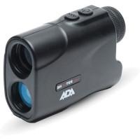 Лазерный дальномер ADA Shooter 400 б/у