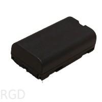 Аккумулятор для SETx10/x30R/x30RK
