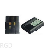 Аккумулятор 402-0-0084