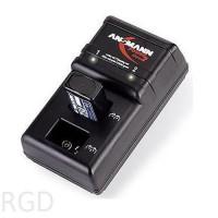 ЗУ для батарей Recon/TSC2