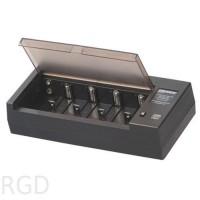 Зарядное устройство TOPCON АЗУ88
