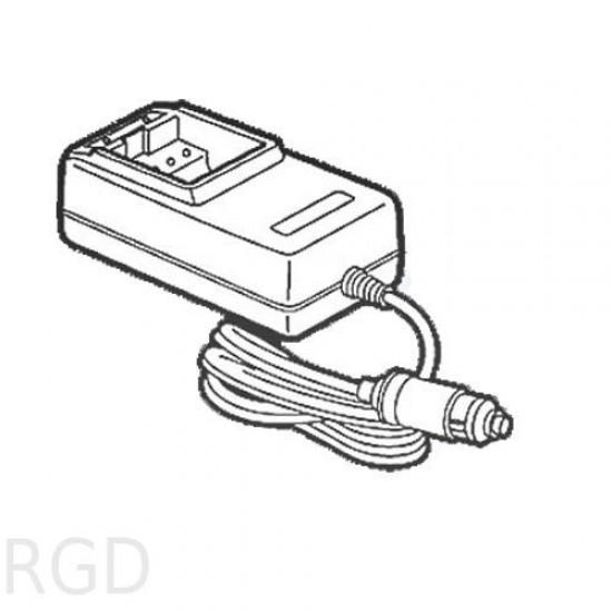 Зарядное устройство CDC74