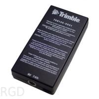Батарея внутренняя для тахеометра Trimble 3300