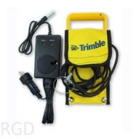 Комплект внешнего питания для Trimble GPS