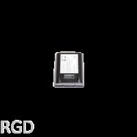 Аккумулятор Nikon Ranger 3