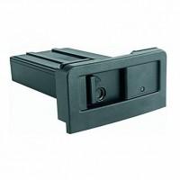 Аккумулятор Leica (для Roteo35; к-т)