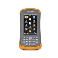 Контроллер Archer 2  б/у