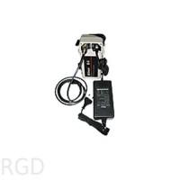 Комплект внешнего питания Nikon EX-B4E1