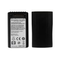 Батарея литий-ионная для Trimble M3
