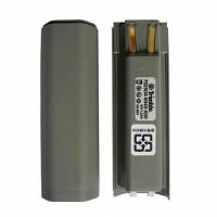 Батарея внутренняя для Trimble 3300 (Ni-MH 6V, 1.5Ah)