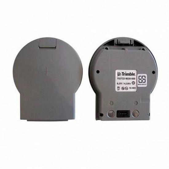 Батарея внутренняя для Trimble 3600 (Ni-MH, 6V, 4Ah)