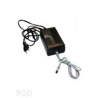 Зарядное устройство BC-G1C