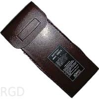 Внешний аккумулятор BDC57