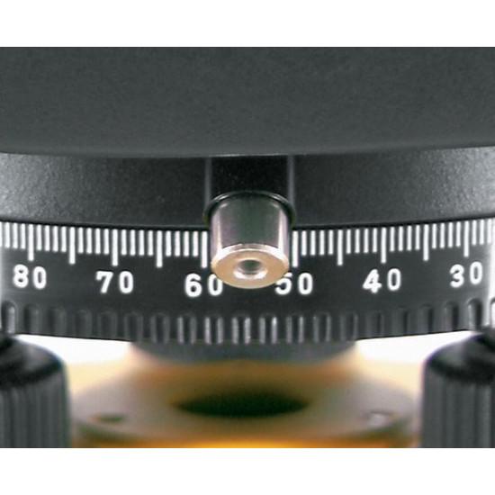 Оптический нивелир CST/BERGER SAL20ND б/у