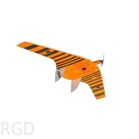 БПЛА Supercam S350