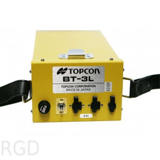 Внешний аккумулятор BT-3L