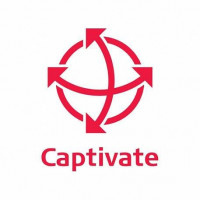 Leica Captivate Measure Stake Line TS/MS