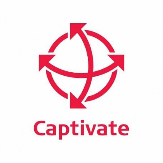 Leica Captivate Measure Stake Line CS20