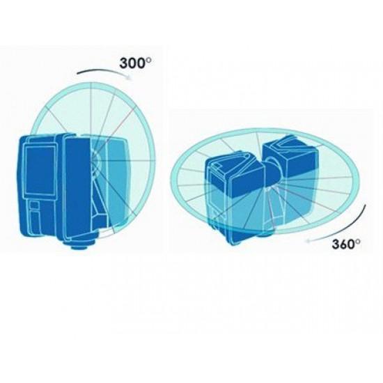 Лазерный сканер FARO Focus3D X 330
