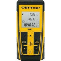 Дальномер лазерный CST/berger RF5 б/у