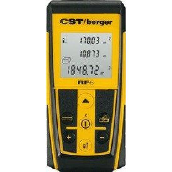 Дальномер лазерный CST CST/berger RF5 б/у