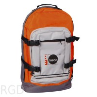 Дорожный рюкзак NEDO 753215 для тахеометров