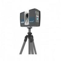 Наземный 3D сканер FARO Focus S 150