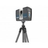 Наземный 3D сканер FARO Focus S 350