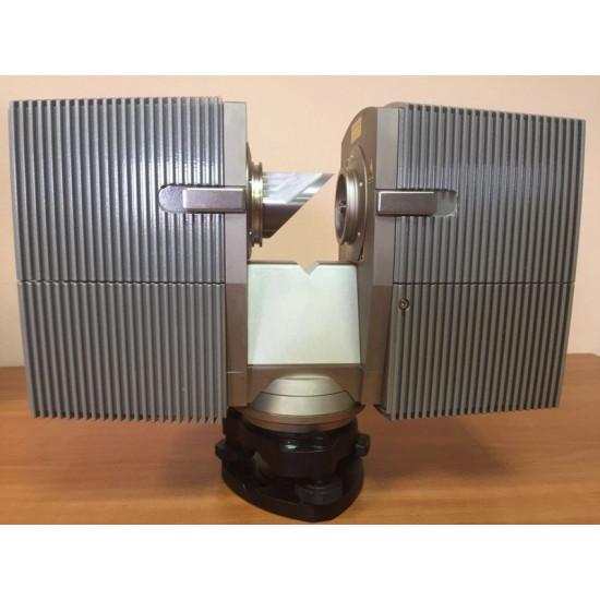 Лазерная сканирующая система Faro LS880 б/у