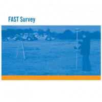 FAST Survey GNSS/GPS