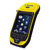 GNSS приемник Trimble Geo 7X