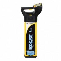 Трассоискатель GeoMax Ezicat i550
