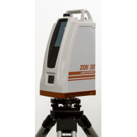 Лазерный сканер GEOMAX ZOOM 300 (демо) б/у