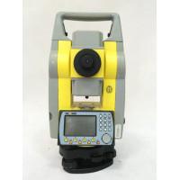 "Тахеометр GeoMax Zoom 30 A6 2"" (2010 г.в.) б/у"