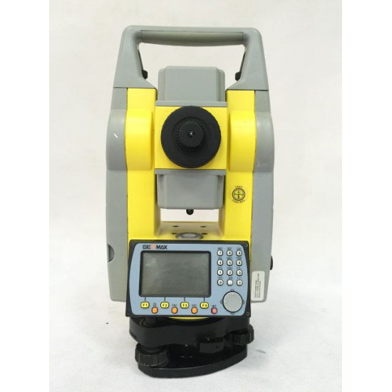 "Тахеометр GeoMax Zoom 30 A6 2"" бу (2010 г.в.)"